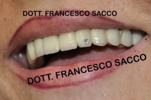 Centro Odontoiatrico Salerno DR.SACCO