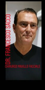 Ortodonzia Eboli DR.FRANCESCO SACCO Gnatologo Salerno Padula